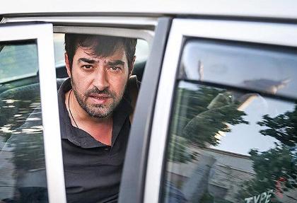 پاسخ شهاب حسینی به حملات به وی: من  هم منتقد کشته شدن هموطنانم در آبانماه هستم اما الان باید در جشنواره   بود و حرف زد!