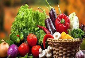 آیا مصرف میوه و سبزی به درمان سرطان پروستات کمک میکند؟