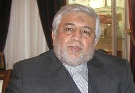 پاکآیین: موضع ایران در مذاکره نکردن از جایگاه قدرت است