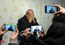 دستگیری قضات قلابی در گرگان