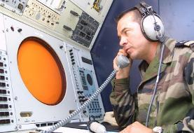 استقرار سیستم رادار پیشرفته فرانسه در خلیج فارس برای مقابله با تهدید ایران