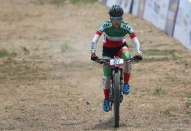 ۹ دوچرخه سوار اعزامی به رقابت های تایلند معرفی شدند