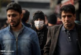 پرونده بوی نامطبوع تهران به کجا رسید؟ | فاضلاب هم به ردیف متهمان اضافه شد