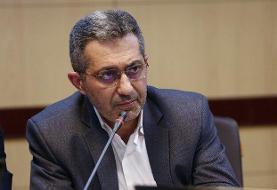 سفر معاون وزیر بهداشت به قم و دستور وزیر درباره کروناویروس