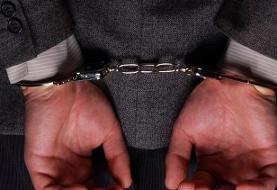 تعرض و کلاهبرداری یک میلیاردی در پرونده مرد شیاد