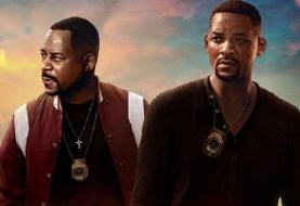«پسران بد ۴» ساخته می شود/ شانس بالای موفقیت برای فیلم سوم