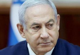 گفتوگوی نتانیاهو با سران جهان درباره ایران