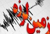 زمین لرزه&#۸۲۰۴;ای به بزرگی ۴ ریشتر بوشهر را لرزاند