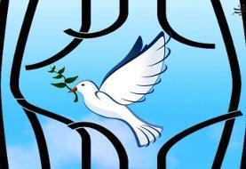 آزادی ۵۲ نفر از زندانیان جرایم غیرعمد در استان سمنان