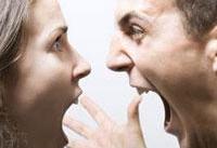 رفتارهای زنانه ای که مردان را دیوانه می کند!