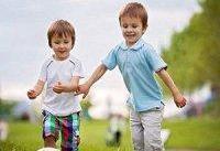 مناسب&#۸۲۰۴;ترین ورزش&#۸۲۰۴;ها برای کودکان و نوجوانان