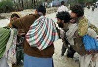سیل سیستان و بلوچستان نتیجه عدم لایروبی رودخانه&#۸۲۰۴;ها