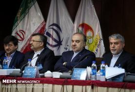 صالحی امیری: هیچگاه مسیر را گم نکردیم و به انحراف نرفتیم