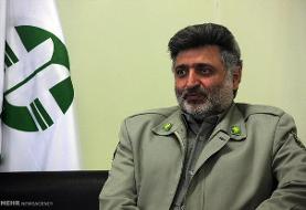 ۵۴ پرونده در زمینه آلایندگی واحدهای صنعتی استان سمنان تشکیل شد