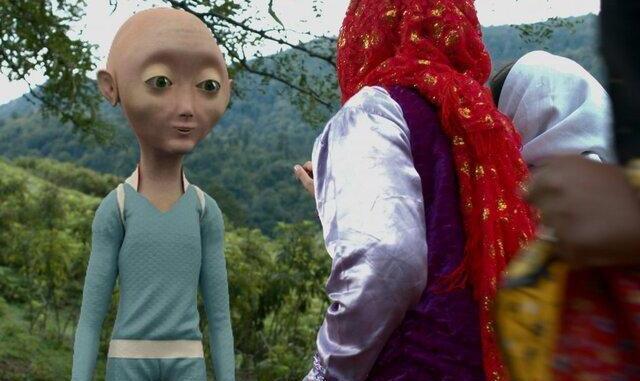 دو فیلم کودک و نوجوان به سینماها میآیند