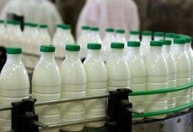 بیانیه سازمان ملی استاندارد ایران درباره خبر کذب آلودگی شیرها به سم آفلاتوکسین