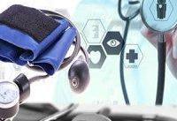 آیا توزیع تجهیزات پزشکی نظام&#۸۲۰۴;مند می&#۸۲۰۴;شود؟