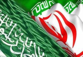 نقش عربستان در سلب میزبانی از باشگاههای ایرانی لو رفت!