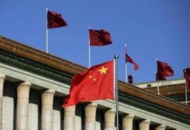 ۸۰  درصد کارخانجات دولتی چین تولید خود را از سرگرفتند
