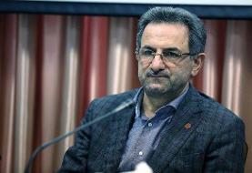تعطیلی مدارس و ادارات تهران در روز دوشنبه شایعه است
