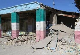 شهردار: ایمنی ۲۵ درصد مدارس تهران در وضعیت قرمز
