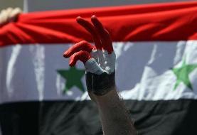 تصمیم عجیب ارزی دولت سوریه