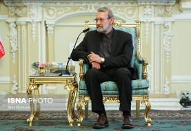 افزایش همکاری اقتصادی با لبنان/ اذعان مقامات سوری به نقش مهم ایران در مبارزه با تروریسم