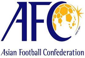 الریاضیه مدعی شد: کنفدراسیون فوتبال آسیا باشگاههای ایرانی را از میزبانی محروم کرد