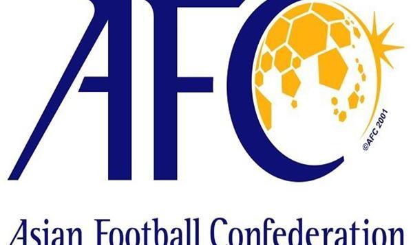 کنفدراسیون آسیا محرومیت تیمهای ایرانی از میزبانی را تایید کرد