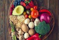 مواد معدنی کلیدی برای سلامت قلبی&#۸۲۰۴;عروقی