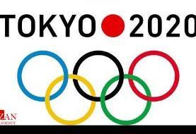 نگرانی نماینده مجلس درباره المپیک ۲۰۲۰