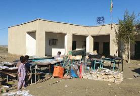 پرداخت تسهیلات ویژه برای ساخت واحدهای مسکونی به مددجویان سیلزده بهزیستی