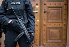 آلمان یک جاسوس ایران را به اتهام خیانت محاکمه میکند