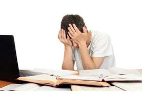 توصیهای برای کاهش استرس روزانه