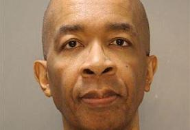 A Drexel University professor has been charged with stealing $185,000 in government grant money ...