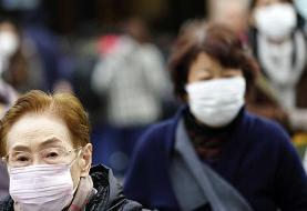 وحشت ویروسی بالا میگیرد| چین انتقال انسان به انسان کوروناویروس جدید را تایید کرد