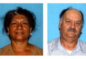 Two More Bodies Found at Tijuana Property Where Missing California Couple Were Buried Under the ...