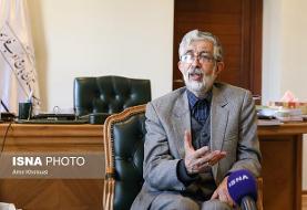 جزئیات سازوکار رسیدن به لیست تهران در شورای ائتلاف اصولگرایان از زبان حدادعادل