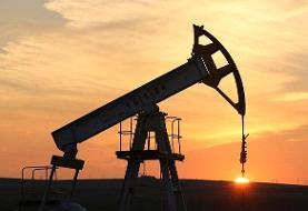 احتمال توافق کاهش ۱۰ میلیون بشکه ای تولید نفت قوت گرفت
