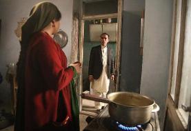 جایزه بهترین بازیگر زن جشنواره داکا به «حوا، مریم، عایشه» رسید
