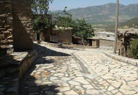 طرحهادی ۱۹۵ روستای استان نیازمند بازنگری