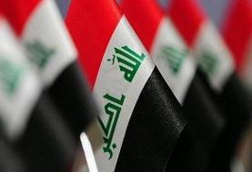 ۳ نامزد مورد نظر برای تصدی پست نخست وزیری عراق/ شانس «علی الشکری» بیشتر است