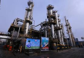 ۶۰ درصد آلایندههای هوای تهران مربوط به وسایل نقلیه موتوری است