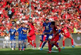 پاسخ رسمی فوتبال ایران به پیشنهاد AFC: مخالفت با میزبانی در کشور ثالث
