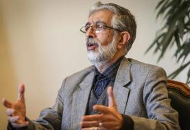 جزئیات سازوکار اصولگرایان برای لیست ۳۰نفره تهران