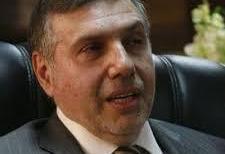 منابع عراقی: شانس بالای محمد توفیق علاوی برای نخست وزیری