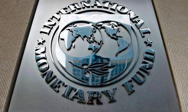 صندوق بینالمللی پول: ویروس کرونا باعث رکود اقتصاد جهان می شود