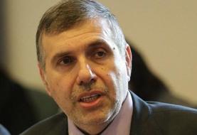 گزینه تازه برای نخست وزیری عراق