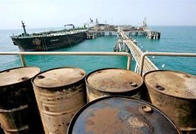 جریمه ۱۲۵ میلیارد تومانی قاچاقچی سوخت/ جلوگیری از خروج میلیونها تن ...