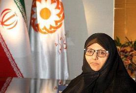 بهرهبرداری از ۶۵ طرح عمرانی و اقتصادی بهزیستی استان مرکزی